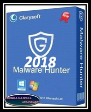 gallery/glary malware hunter pro 1.54.0.62