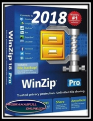 gallery/winzip pro 22.5 build portada